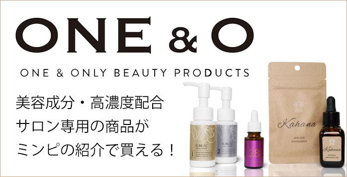 ONE&O